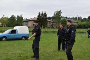den-s-policii-nachod-2017-3-224