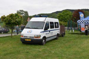 den-s-policii-nachod-2017-3-227