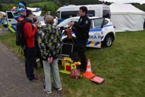 den-s-policii-nachod-2017-3-231