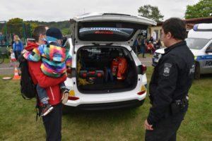 den-s-policii-nachod-2017-3-237