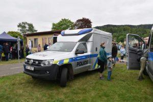 den-s-policii-nachod-2017-3-238