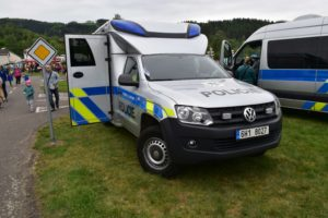 den-s-policii-nachod-2017-3-239