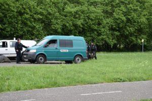 den-s-policii-nachod-2017-3-24