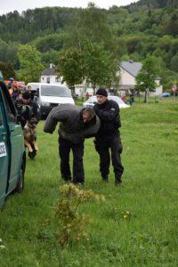 den-s-policii-nachod-2017-3-26