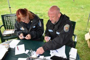 den-s-policii-nachod-2017-3-262