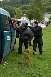 den-s-policii-nachod-2017-3-27