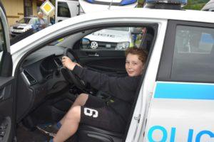 den-s-policii-nachod-2017-3-283