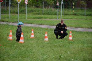 den-s-policii-nachod-2017-3-288