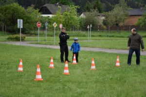 den-s-policii-nachod-2017-3-289