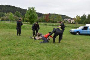den-s-policii-nachod-2017-3-290