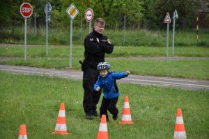 den-s-policii-nachod-2017-3-291