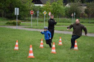 den-s-policii-nachod-2017-3-292