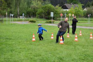 den-s-policii-nachod-2017-3-293