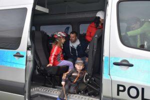 den-s-policii-nachod-2017-3-296