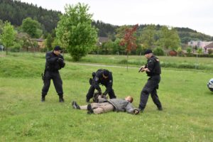 den-s-policii-nachod-2017-3-301