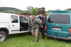 den-s-policii-nachod-2017-3-31