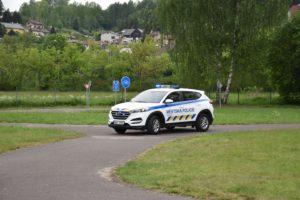 den-s-policii-nachod-2017-3-313