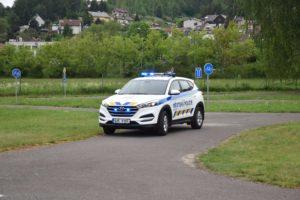 den-s-policii-nachod-2017-3-314