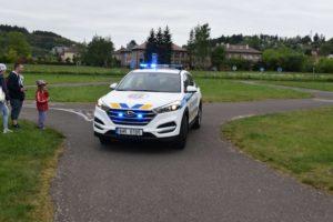 den-s-policii-nachod-2017-3-317
