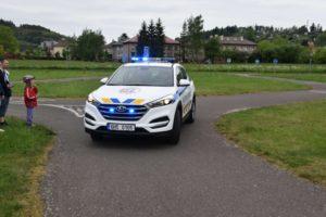 den-s-policii-nachod-2017-3-318