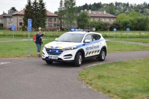 den-s-policii-nachod-2017-3-319