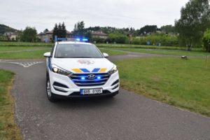 den-s-policii-nachod-2017-3-320