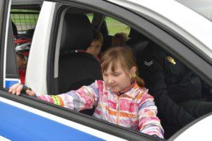 den-s-policii-nachod-2017-3-321