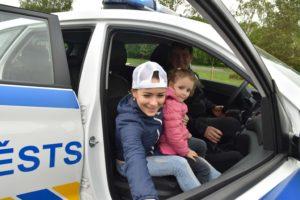 den-s-policii-nachod-2017-3-322