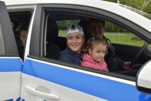 den-s-policii-nachod-2017-3-324