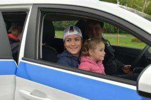 den-s-policii-nachod-2017-3-325