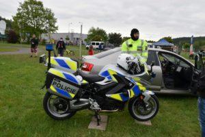 den-s-policii-nachod-2017-3-326