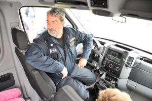 den-s-policii-nachod-2017-3-337