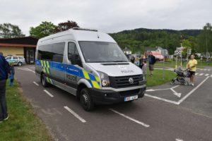 den-s-policii-nachod-2017-3-338