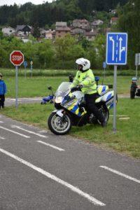 den-s-policii-nachod-2017-3-339