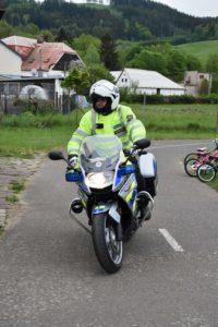 den-s-policii-nachod-2017-3-340