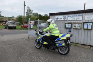den-s-policii-nachod-2017-3-341