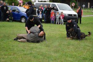 den-s-policii-nachod-2017-3-346