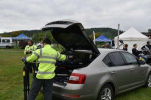 den-s-policii-nachod-2017-3-347