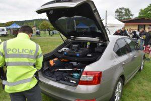 den-s-policii-nachod-2017-3-348