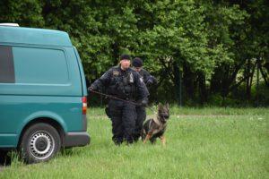 den-s-policii-nachod-2017-3-35