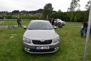 den-s-policii-nachod-2017-3-353