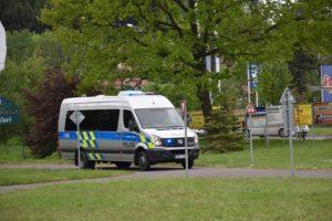 den-s-policii-nachod-2017-3-354