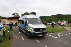 den-s-policii-nachod-2017-3-355