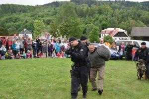 den-s-policii-nachod-2017-3-357