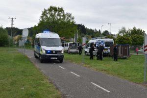 den-s-policii-nachod-2017-3-358