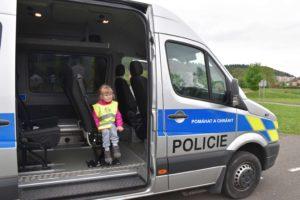 den-s-policii-nachod-2017-3-359