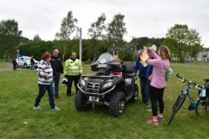 den-s-policii-nachod-2017-3-361