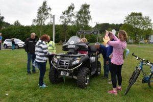 den-s-policii-nachod-2017-3-362