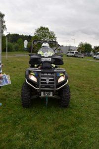 den-s-policii-nachod-2017-3-364