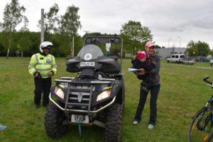 den-s-policii-nachod-2017-3-366